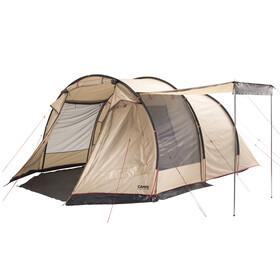 CAMPZ Treeland Zelt 5P